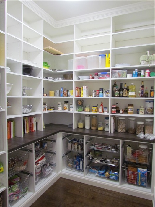 Small Closet Storage Boxes
