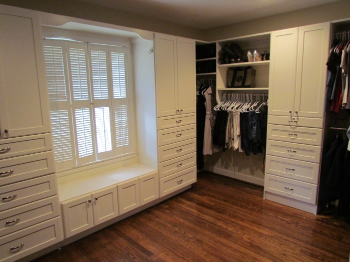 walk in closets atlanta closet