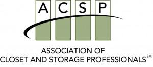ACSP_Logo_Final