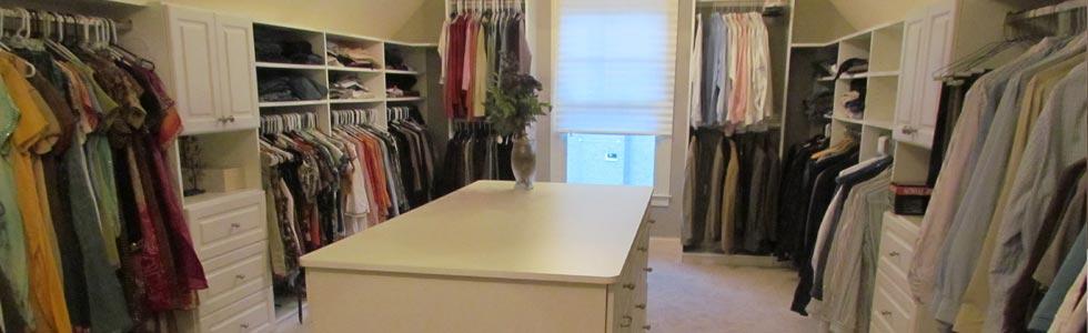 atlanta-custom-closet-5