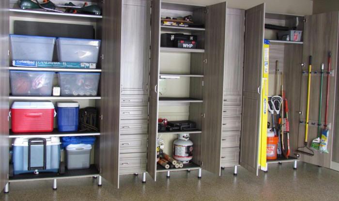 Gentil Atlanta Closet U0026 Storage Solutions