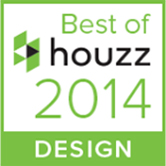 Houzz 2016 Best of Service