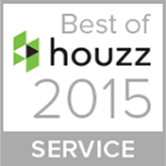 Houzz 10,000 Ideabook Saves