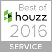 Atlanta Closet & Storage Solutions featured on Houzz