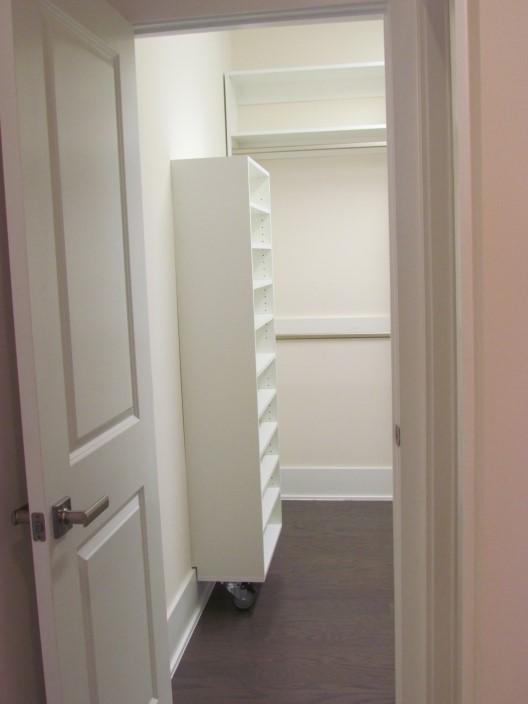 Atlanta Closet Amp Storage Solutions 5 Tips For