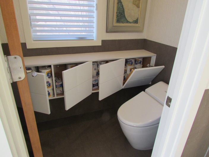 You Need Bathroom Vanity Cabinets Showrooms Used Mdf That Was