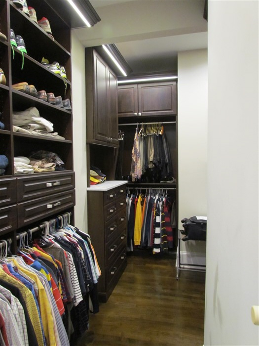 Atlanta Closet Amp Storage Solutions Luxurious Closets