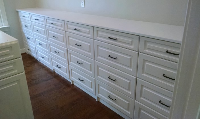 with dresser full together attached and for short narrow also small combined size of my closet