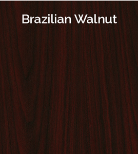 brazilian-walnut