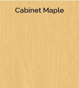 cabinet-maple