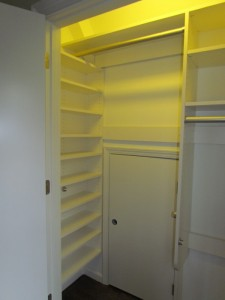 Atlanta-Closet-Access-Door-and-Ceiling