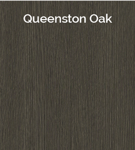 queenston-oak