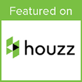Houzz Influencer - highly valued by the Houzz community