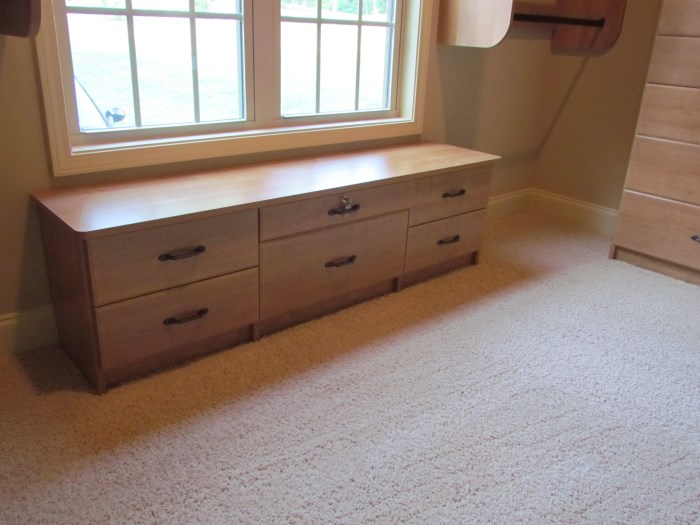 Greatest Bench Seat With Drawers Qu11 Roccommunity