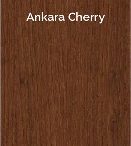 ankara-cherry
