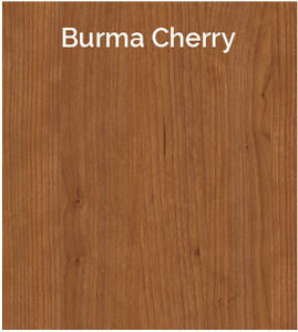 burma-cherry