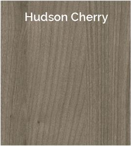hudson-cherry