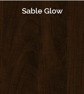 sable-glow