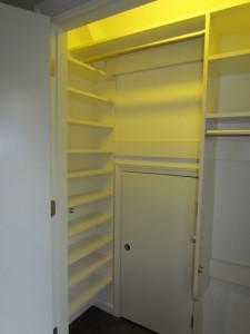 Atlanta-Closet-Access-Door-and-Ceiling