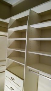 Atlanta-Closet-Ceiling-Access-Obsctruction