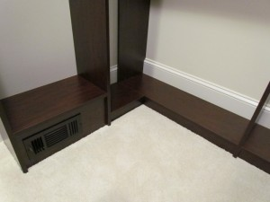 Atlanta-Closet-HVAC-in-Toekick