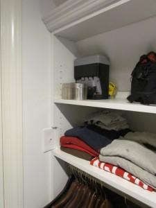 Atlanta-Closet-Switch-Avoidance