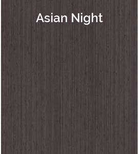asian-night