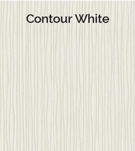 contour-white