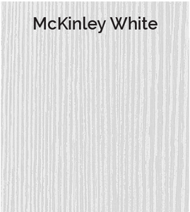 mckinley-white