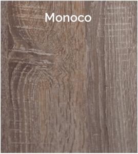 monoco