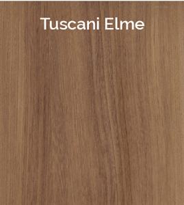 tuscani-elme