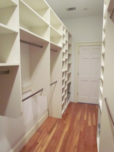 Atlanta-Closet-Storage-Solutions-Floor-and-Wall-Mounted-1
