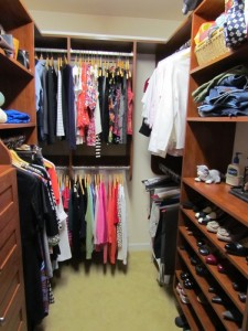 Atlanta-Closet-Storage-Solutions-Floor-and-Wall-Mounted-3