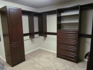 Atlanta-Closet-Storage-Solutions-Floor-and-Wall-Mounted-5